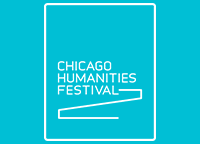 Chicago Humanities Festival graphic