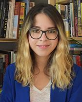Postdoctoral Fellows Program: Alice Kaplan Institute for the