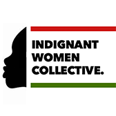 indignant-women-168x168.png