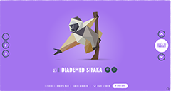 species-pieces-diademed-sifaka-240px.png