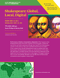 poster for Shakespeare: Global, Local, Digital course.png